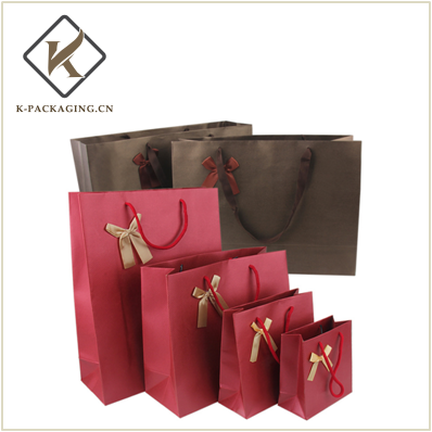 Colorful gift bag - copy